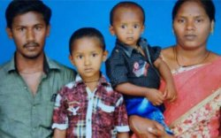 Энэтхэгт худагт унасан хоёр настай хүүгийн цогцсыг олжээ