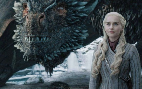 """HBO: """"Луугийн ордон"""" 10 ангит шинэ цуврал бүтээнэ"""