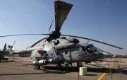 """Оросоос """"Mi-171"""" нисдэг тэргийг Хятадад нийлүүлэв"""