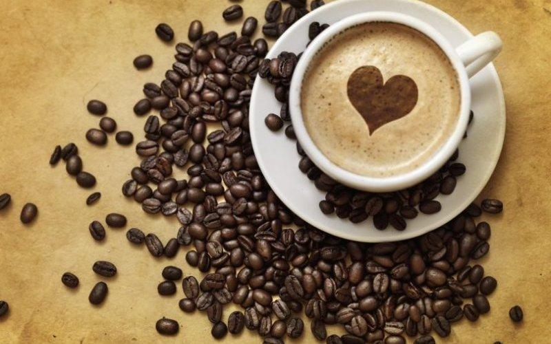 Сэтгэл хямарсан үедээ кофе уухыг зөвлөжээ