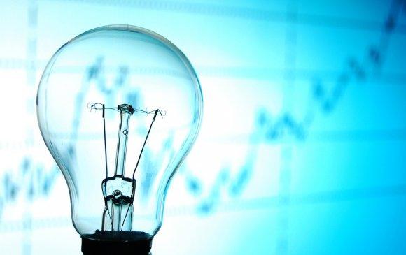 Сонгинохайрхан дүүрэгт цахилгаан хязгаарлана