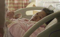 Хятад эмэгтэй 67 насандаа хүүхэд төрүүлж, улсдаа рекорд тогтоожээ