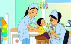 Улирлын томуугийн эсрэг вакцинд 77.235 хүн хамрагдаад байна