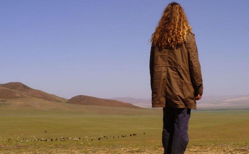 Улаанбаатар олон улсын кино наадам эхэллээ