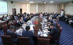 Монголын бүтээгдэхүүнийг БНХАУ-д гаргах цахим төслийн нээлт боллоо