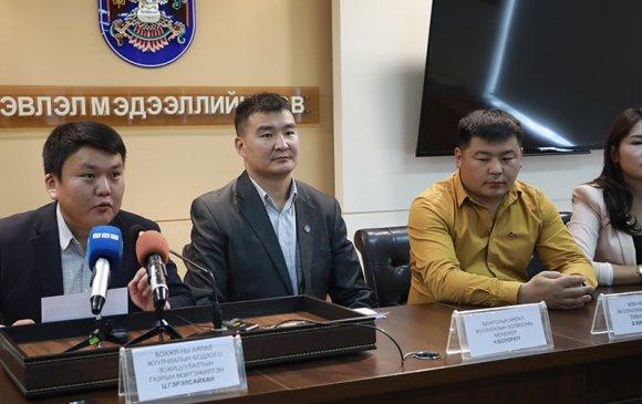 """""""OTM Mongolia-2019"""" гадаад аяллын үзэсгэлэн болно"""