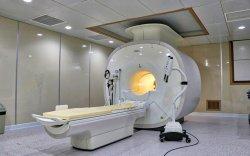 Гуравдугаар эмнэлэг 2.2 тэрбумын MRI-тай боллоо