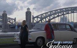 Дуучин Наагий клипнийхээ зураг авалтыг Санкт-Петербургт хийжээ