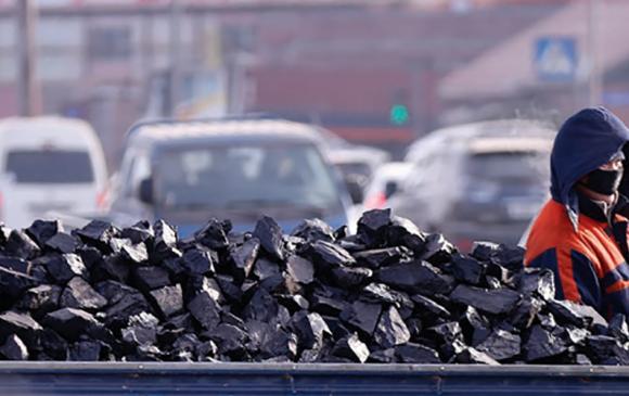 Түүхий нүүрс хэрэглэж, тээвэрлэх зөрчил буурахгүй байна