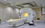 Гуравдугаар эмнэлэг шинэ MRI аппаратаар оношилж эхэллээ