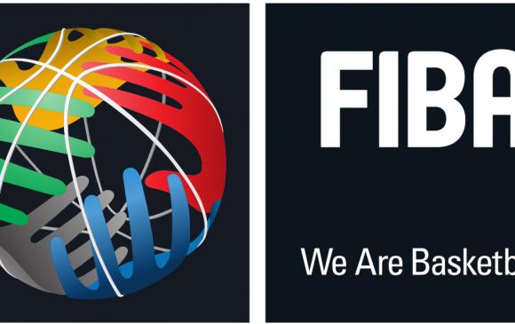 FIBA-ийн комиссын гишүүнээр Л.Мягмаржав сонгогдлоо