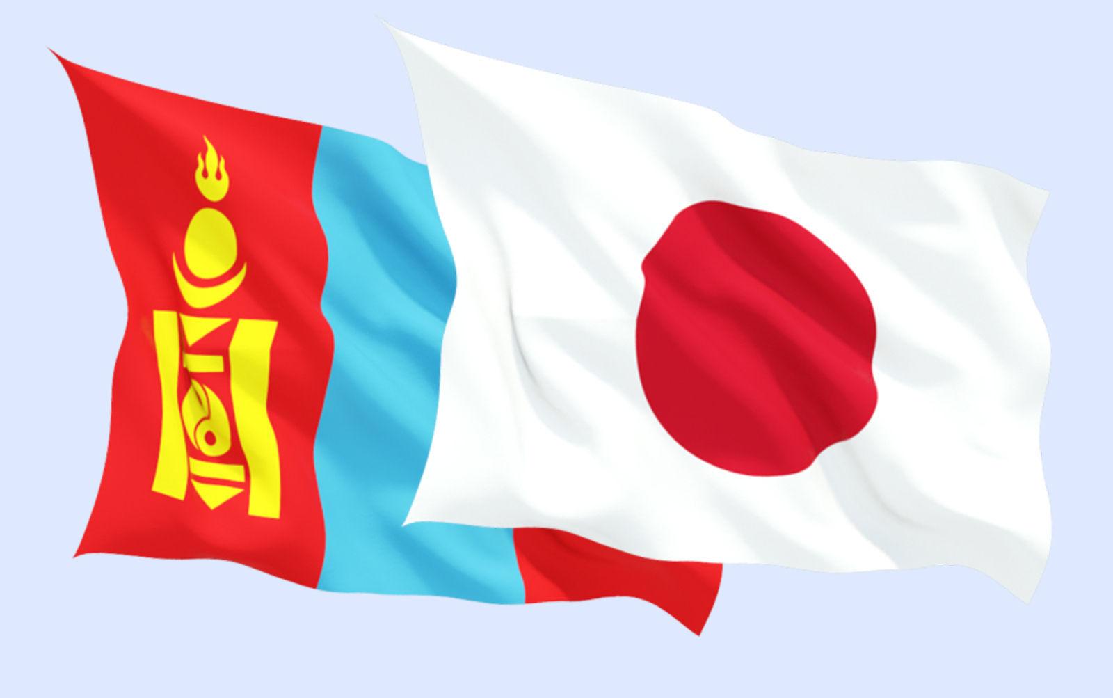 Япон улсаас Монголд 670 мянган ам.долларын буцалтгүй тусламж үзүүлнэ