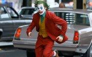 """""""Жокер"""" АНУ-ын шилдэг кинонуудын жагсаалтыг дахин тэргүүлжээ"""
