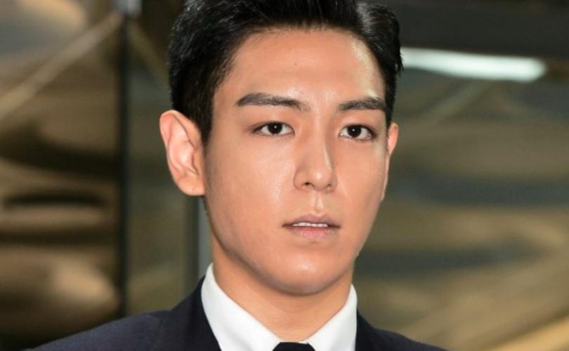"""К-попын шилдэг хамтлаг """"BIGBANG"""" тарах уу?"""