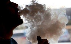 Электрон тамхитай холбоотой хэргийн цаана ТНС шингэн байж магадгүй