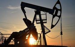 ОХУ, Саудын Араб хамтран нефтийн салбарт шинэ технологи нэвтрүүлнэ