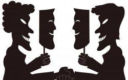 Либертари үзлээс жийрхдэг шалтгаан – 15