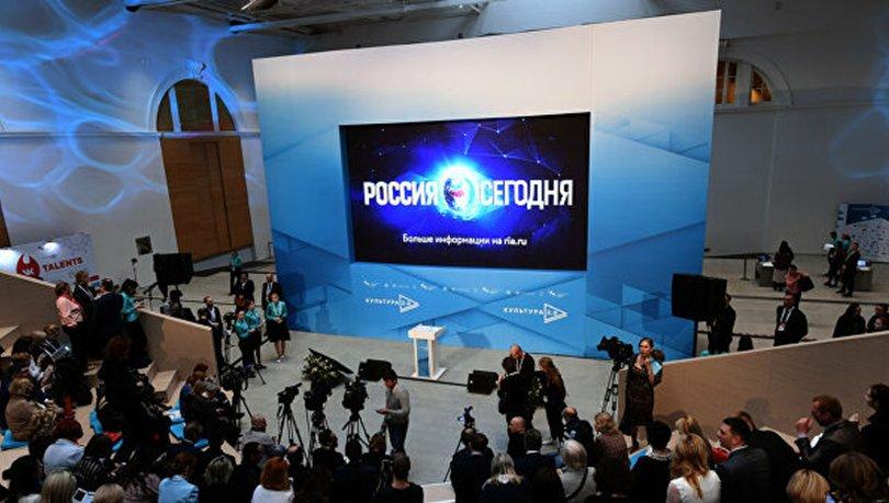 Петербургийн Соёлын форум Оросын кино, анимацийг дэлхийд таниулна