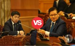Чөлөөт бүсийн хууль Хятадуудад боломж олгох уу?