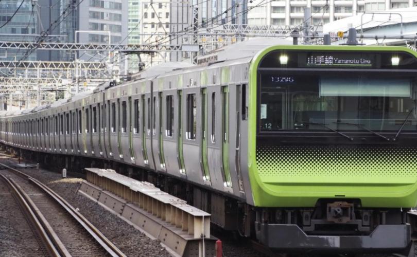 Японы галт тэрэгний компанийн санал болгож буй гайхалтай аяллууд