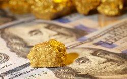 Алт ба ам.доллар дэлхийг аврах уу, хямраах уу?