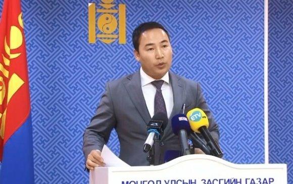 ЗГ: Хүүхдийн мөнгийг Монголбанкаар дамжуулахгүй
