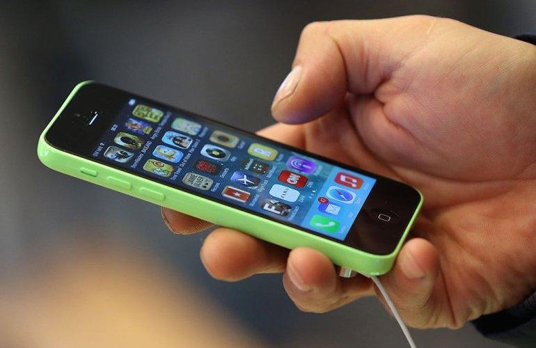 iPhone, iPad-даа update хийхгүй бол интернетэд холбогдохгүй