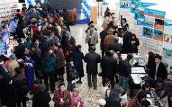 Монголд 37 мянган хүн боолын хөдөлмөр эрхэлдэг