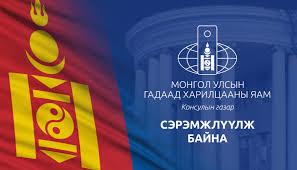 Эрхүү хотын замын хөдөлгөөнд оролцоход жолооны үнэмлэхээ орос хэл дээр орчуулах шаардлагагүй