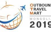 OTM Mongolia-2019Гадаад аяллын үзэсгэлэн болно