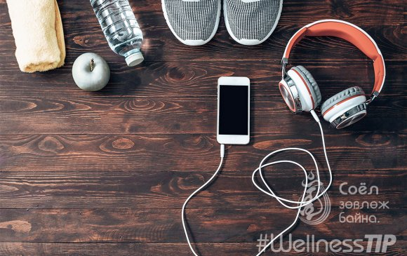 Фитнессээр хичээллэгчдийн мэдлэгт: Хөгжим дасгалын үр дүнд хэрхэн нөлөөлдөг вэ?