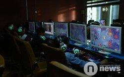 Компьютер тоглоомын газруудаас 285 зөрчил илрүүлжээ