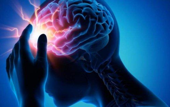 Тархины харвалттай дэлхий нийтээрээ тэмцэх өдөр