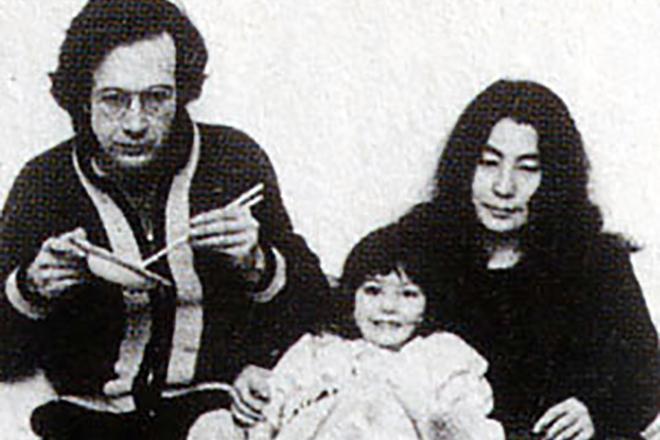Йоко оно05