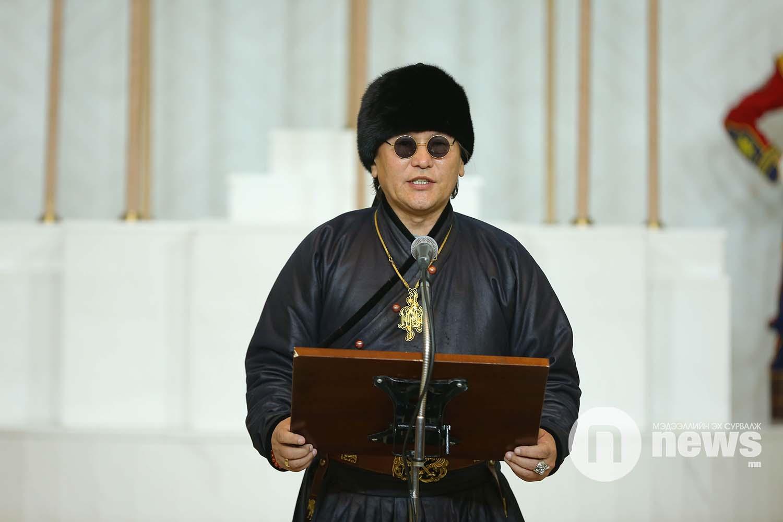 Чингис хаан одон (20)
