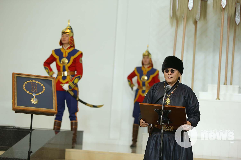 Чингис хаан одон (22)