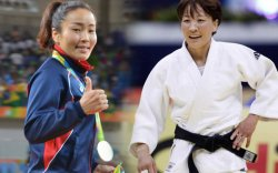 Монгол Улсад олимпод оролцох боломжтой 18 жүдоч бий