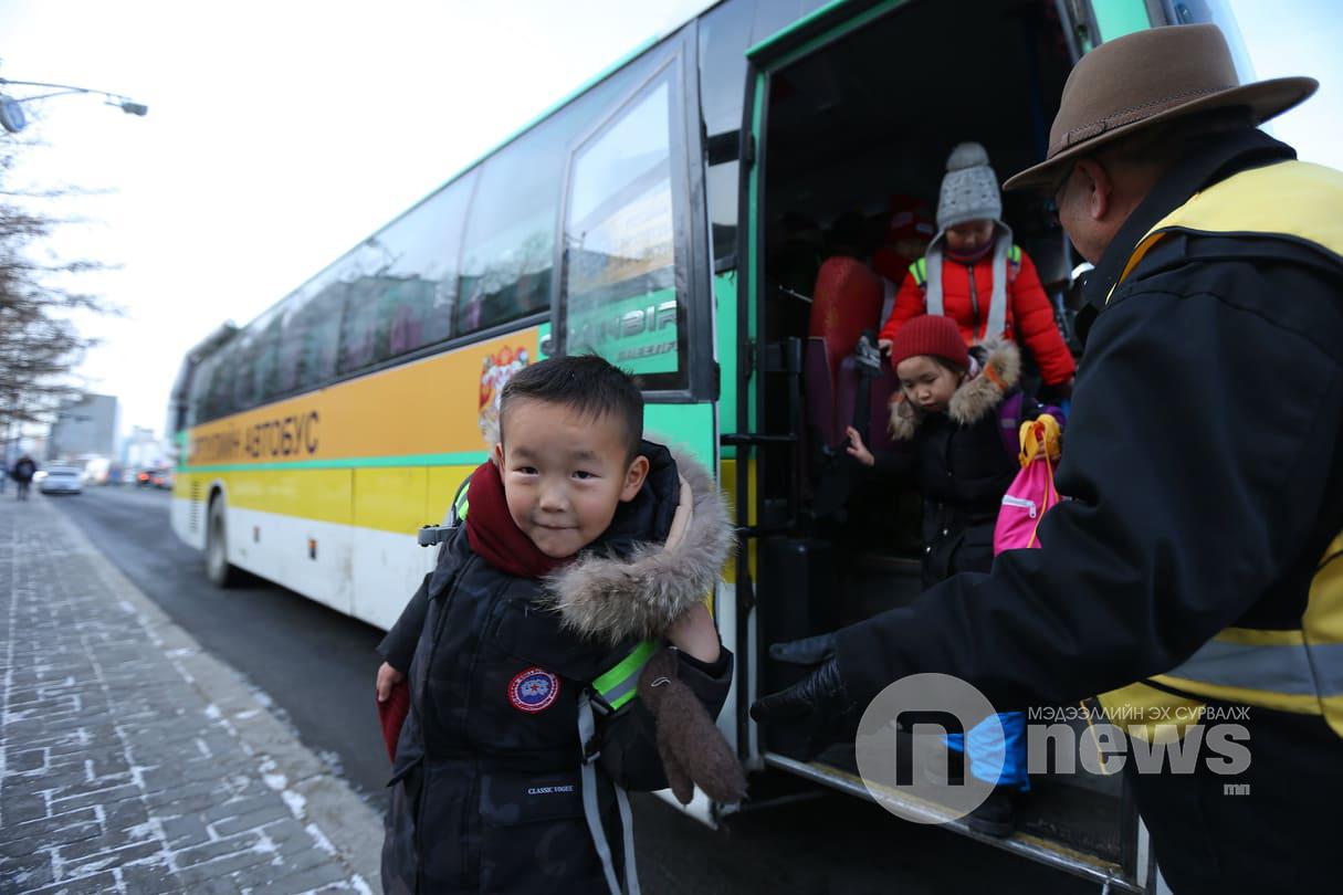 сургуулийн автобус (22)