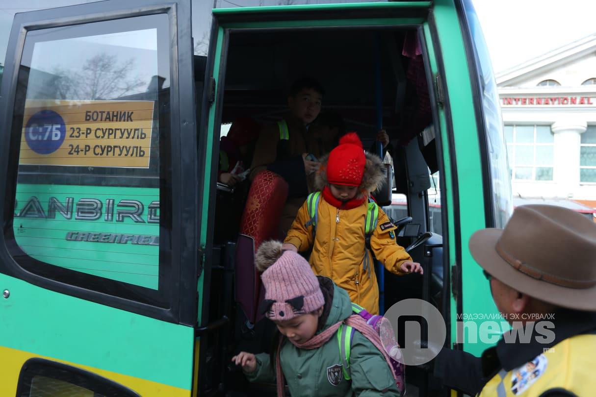сургуулийн автобус (24)