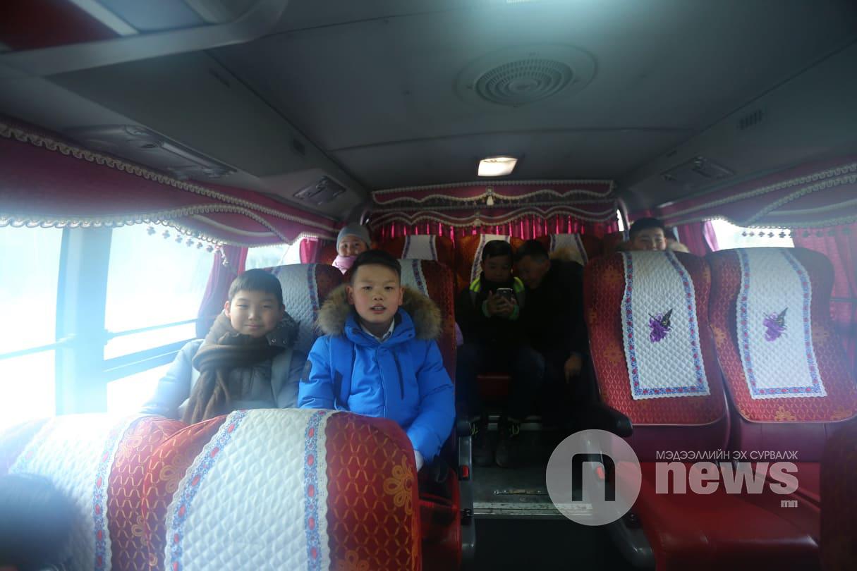 сургуулийн автобус (29)