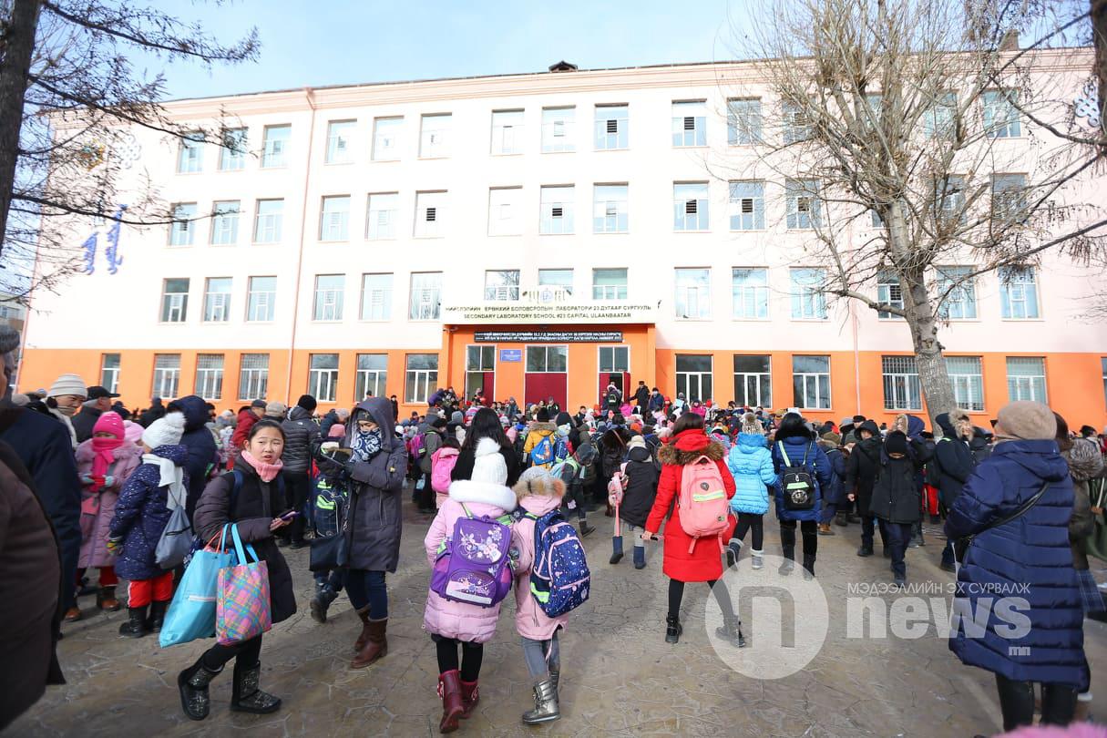 сургуулийн автобус (3)