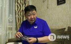 Монголд ардчилсан хувьсгал бүрэн ялаагүй байна