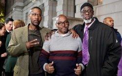 Хийгээгүй хэргийнхээ төлөө хоригдоод 36 жилийн дараа суллагджээ