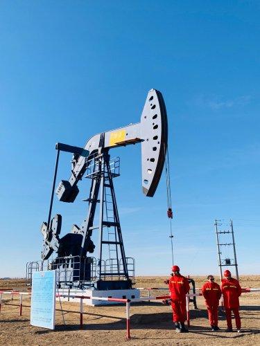 110802-375x500 Ерөнхий сайд газрын тос олборлолтын байдалтай танилцав