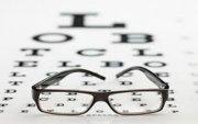 Нүдний харааг сайжруулах 8 арга
