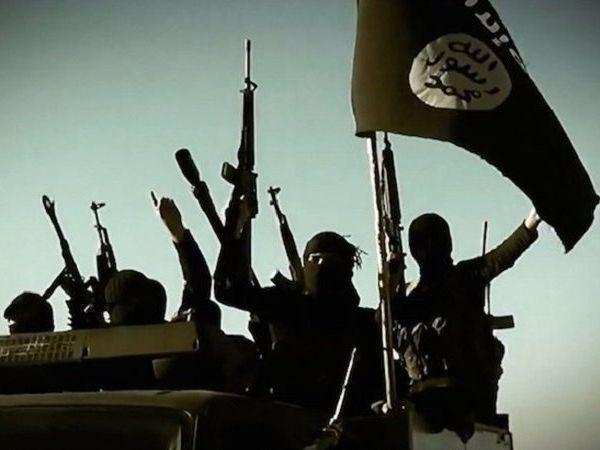 АНУ: Исламын улс бүлэглэлийн шинэ толгойлогч удаан амьд явахгүй