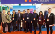 CITМ-2019 олон улсын аялал жуулчлалын тусгайлсан үзэсгэлэнд амжилттай оролцлоо