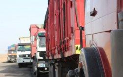 Нүүрс тээвэрт дугаарлаж байсан нэг жолооч амиа алджээ
