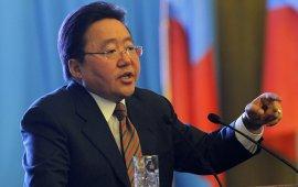Ц.Элбэгдорж: Надад Монгол төрийн эсрэг хийсэн юм байхгүй