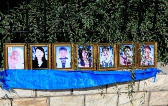 Долоон хүний амь хохироосон ослын хэргийг прокурорт буцаалаа